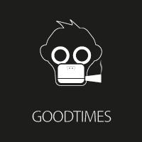 Film Kategorie GoodTimes